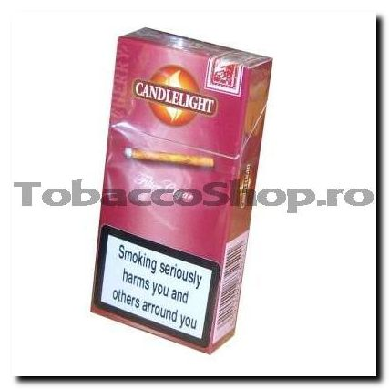 Buy Gold Crown cigarettes Miami
