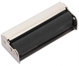 Dispozitiv metal Champ pentru rulat tigari 70mm (590029)
