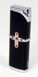 Bricheta Eurojet Black Cross 25146