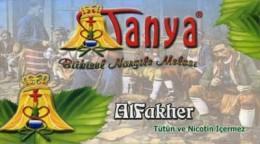 Aroma pentru narghilea AlFakher