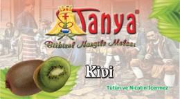 Aroma pentru narghilea Kiwi