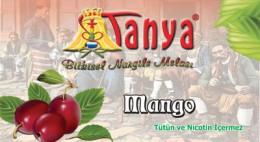 Aroma pentru narghilea Mango
