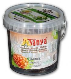 Aroma pentru narghilea Ananas 500g