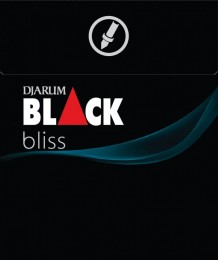 Tigarete Djarum Black Bliss