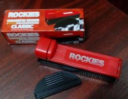 Dispozitiv de incarcat tigari Rockies