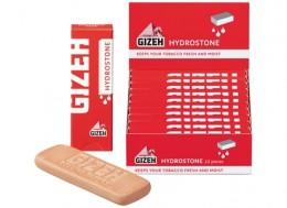 Piatra Gizeh hydrostone