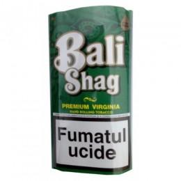 poza Tutun tigari Bali Premium Virginia