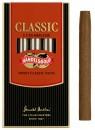 Tigari de foi Handelsgold Classic Cigarillos