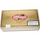 Tigari de foi Handelsgold 301 K Sumatra 50