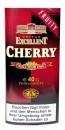 Tutun pentru rulat tigari Excellent Cherry