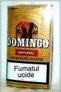 Tutun pentru rulat tigari Domingo Natural