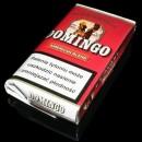 Tutun pentru rulat tigari Domingo American Blend