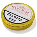 Tutun Peterson Hyde Park 50g