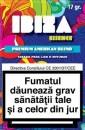 TUTUN IBIZA ESSENCE 17g