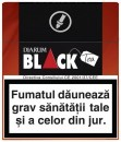 Tigarete Djarum Black Tea