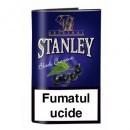 Tutun Stanley Coacaze Negre