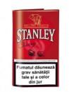 Tutun Stanley Cirese 35 g