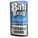 Tutun tigari Bali Blue American Blend