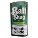 Tutun tigari Bali Premium Virginia