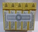 Pachet 5 X Remington vanilie