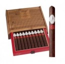 Trabucuri Davidoff Year Of The Monkey Cello 10S