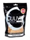 Tutun Guliver Volume Max 90g Black&White