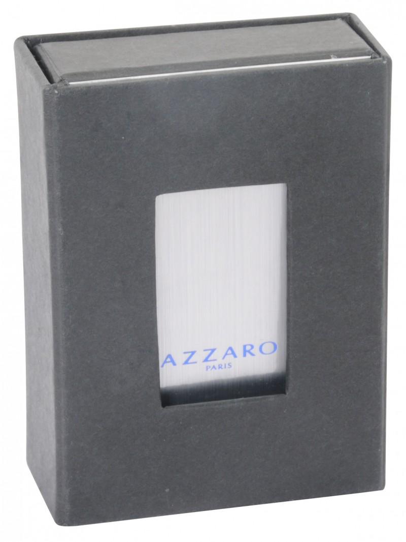 Bricheta Azzaro Wood