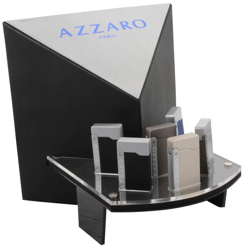 Bricheta Azzaro Cobalt
