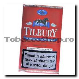 Tutun pentru rulat tigari Tilbury American Blend