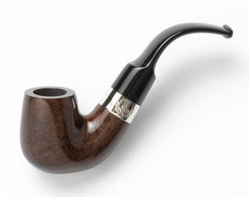 Pipa Peterson Fermoy X220