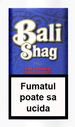 Tutun tigari Bali Halfzware Shag
