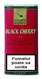 poza Tutun de pipa Golden Blend's Black Cherry