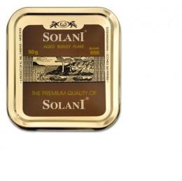 poza Tutun de pipa Solani Aged Burley Flake / Blend 656