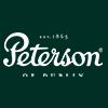 Tutun de pipa Peterson