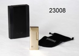 poza Bricheta Sarome PSD9-01 Gold supersatin 23008