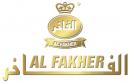 Tutun narghilea Al Fakher