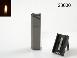 poza Bricheta Sarome SK135-02 black nickel 23030