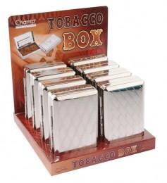 Poza Cutie pentru tutun Champ