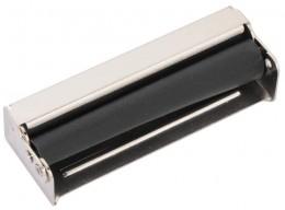 poza Dispozitiv metal Champ pentru rulat tigari 78mm (590031)