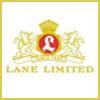 Tutun de pipa Lane Limited