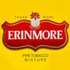Tutun de pipa Erinmore