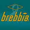 Tutun de pipa Brebbia