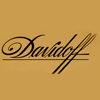 Tutun de pipa Davidoff