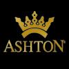 Tutun de pipa Ashton