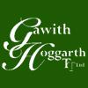 Tutun de pipa Gawith Hoggarth