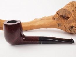 poza Pipa Vauen Basic 1400-2