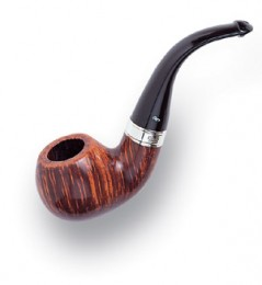 poza Pipa Peterson Flame Grains 03 Classic Range