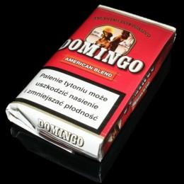 Poza Tutun pentru rulat tigari Domingo American Blend