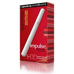 poza Tigara electronica Jasper & Jasper Impulse 1,6%