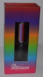 poza Tigaret Peterson Funky Rainbow